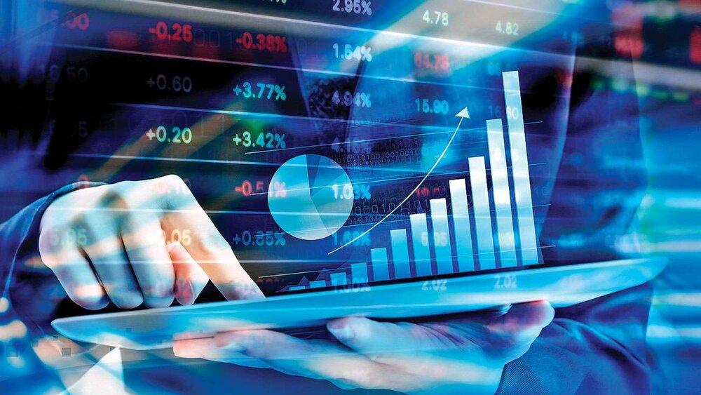 كيف يعمل سوق الأسهم - كمية الأموال التي تعود لأصحاب الشركة في حال تصفية جميع ممتلكات الشركة ودفع ديونها - أرباح الشركات - الاستثمار