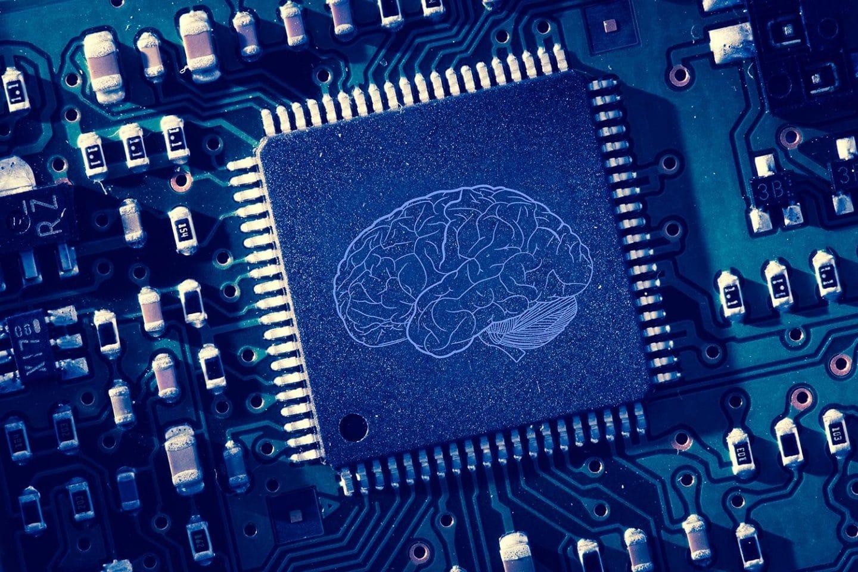 علماء شركة IBM يقومون بمحاكاة الأداء الوظيفي للعصبونات البيولوجية