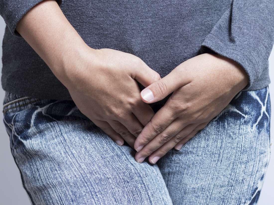 خراجة بارثولين: الأسباب والأعراض والتشخيص والعلاج