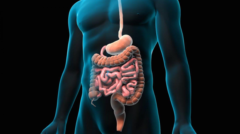 التهاب الصفاق الثانوي: الأسباب والأعراض والتشخيص والعلاج