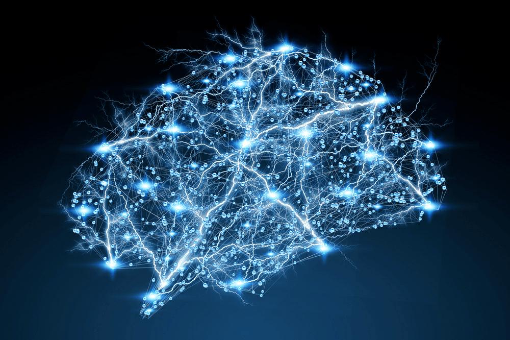 ما الفرق بين الذكاء الاصطناعي ، تعلم الآلة و التعلم العميق ؟