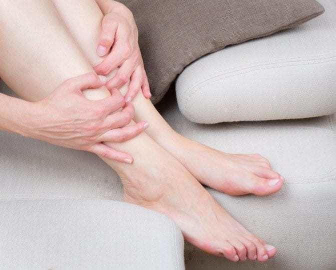 الحمامى العقدية: الأسباب والأعراض والتشخيص والعلاج