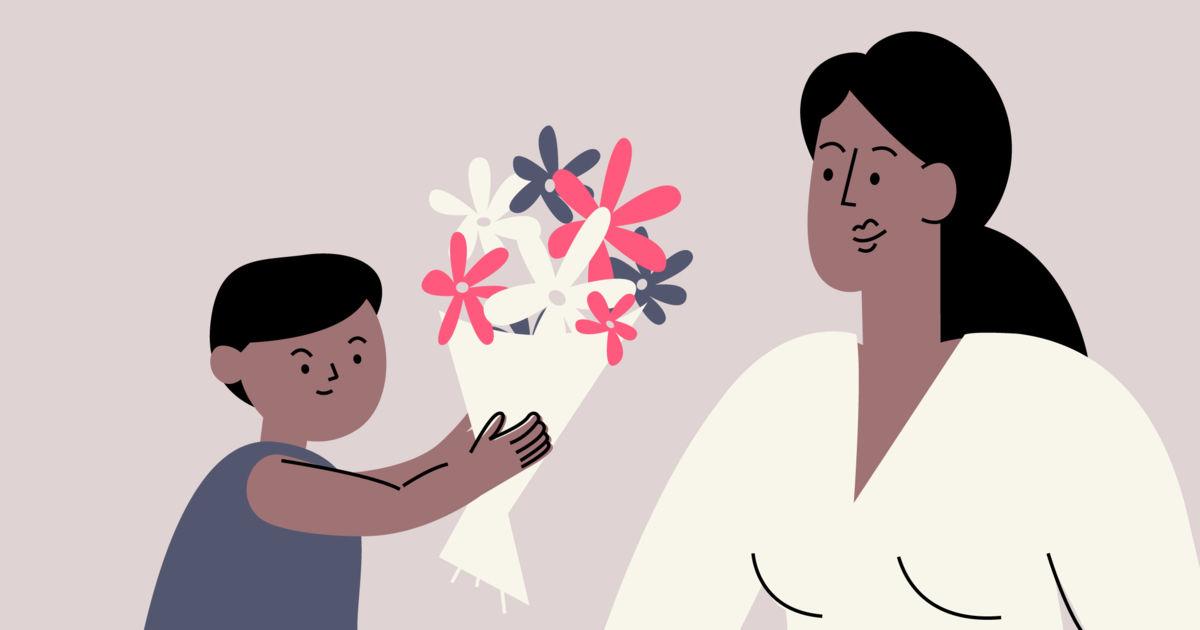 ما هي عقدة أوديب - نظرية التطور النفسي الجنسي لسيجموند فرويد - انجذاب الطفل الذكر لأمه، والشعور بالغيرة من أبيه - مراحل التطور الجنسي بحسب فرويد