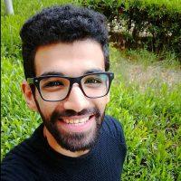 بسام محمد عبد الفتاح