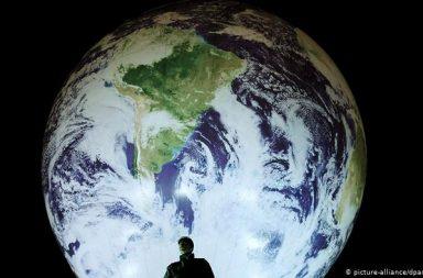 المفاهيم الخمسة الخاطئة الأكثر شيوعًا حول التغيرات المناخية - أساطير شائعة حول التغير المناخي استنادًا إلى العلم الحقيقي - هل الاحتباس الحراري حقيقي؟