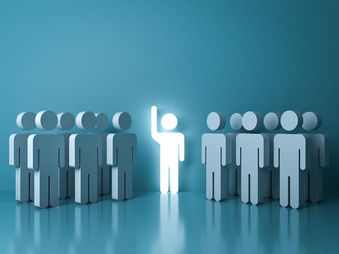 أسرار القيادة في الشركات الناجحة وغير المعروفة عالميًا