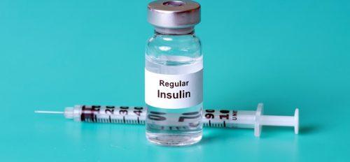 الإنسولين: الاستخدامات والجرعات والتأثيرات الجانبية والتحذيرات - خفض مستويات الغلوكوز - خفض مستويات السكر في الدم - هبوط تركيز سكر الدم