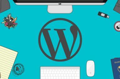 كيف تبني موقع الإنترنت الخاص بك دون كتابة كود - تصميم وبناء موقع إنترنت - العديد من الاختيارات لتصميم وبناء موقعك الخاص - متصفح الإنترنت