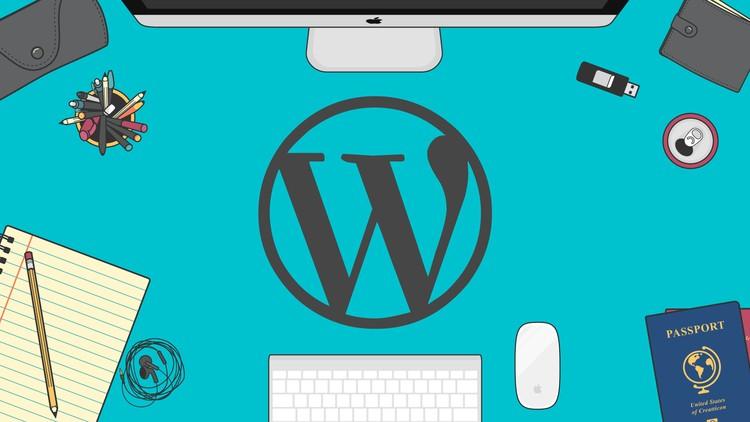 كيف تبني موقع الإنترنت الخاص بك دون كتابة كود؟