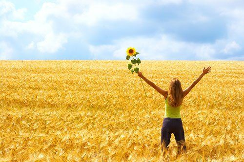 سر السعادة: العائلة أم الأصدقاء - لا علاقة للسعادة بالأصدقاء أو الأقارب - الأنشطة التي نمارسها مع الأصدقاء مع الأهل أو الأقارب