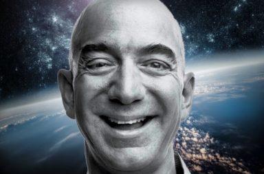 هل وصول جيف بيزوس إلى الفضاء يؤهله إلى أن يكون رائد فضاء رسميًا؟ هل جيف بيزوس رائد فضاء أم أنه مجرّد شخص عادي زار الفضاء؟