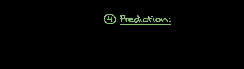 ما هو المنهج العلمي وما خطواته؟ - الكيمياء والفيزياء والجيولوجيا وعلم النفس - استخدم النتائج لتكوين فرضيات وتوقعات جديدة - تكوين تفسير قابل للاختبار