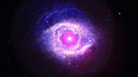 أنواع النجوم.. كيف تصنف النجوم ؟