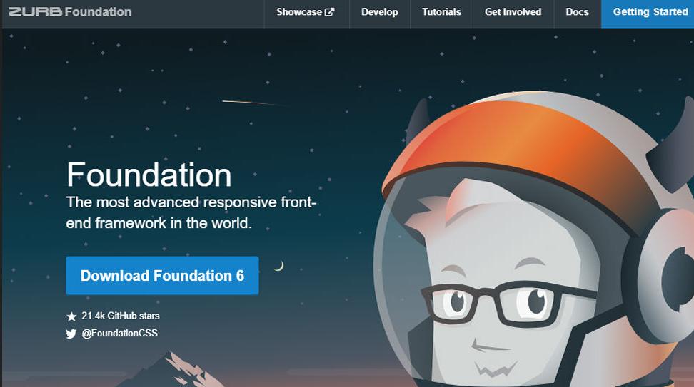 أفضل أدوات تطوير المواقع في 2020: منصات برمجية لمطوري المواقع - لغات خاصة ببرمجة مواقع الإنترنت - منصات التطوير الخاصة بالمطورين - مواقع الويب