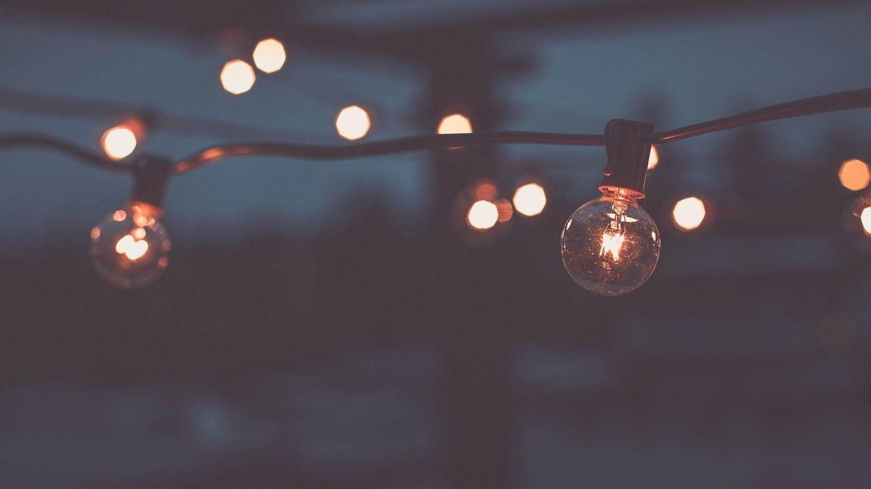 ما هي الكهرباء ؟