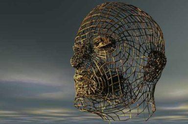 شبكة عصبونية اصطناعية تتصرف بطريقة مشابهة لدماغ الإنسان.. على حافة الفوضى - شبكات من الأسلاك النانوية لإنتاج ذكاء اصطناعي يعمل بطريقة مشابهة لدماغ الإنسان