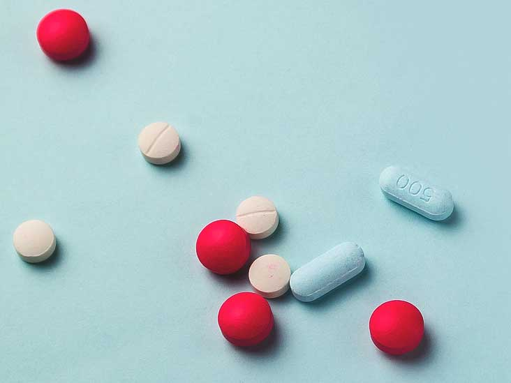 دواء جديد لفيروس العوز المناعي البشري يؤخذ على جرعتين سنويًا فقط