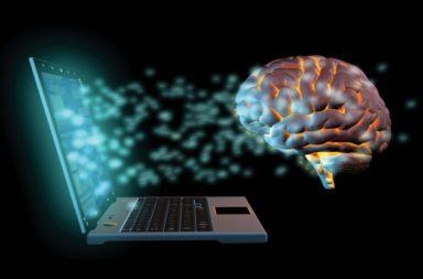 واجهات الدماغ والحاسوب: أجهزة مساعدة ناشئة قد تساعد يومًا ما الأشخاص الذين يعانون إصابةً بالدماغ أو العمود الفقري على الحركة أو التواصل