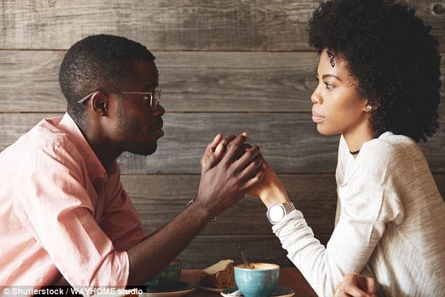 ضبط النفس ودوره في العلاقات العاطفية والمواعدة