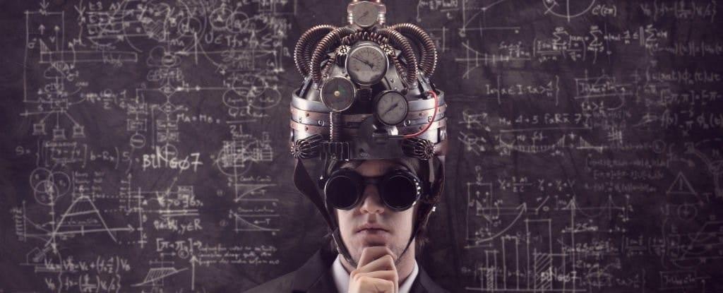 هل حان الوقت لاختراق العقل وقراءة الأفكار؟