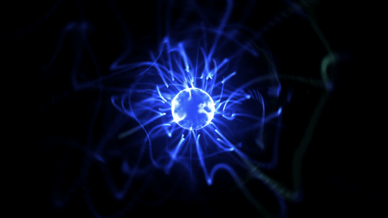 من منظور الفيزياء .. ما هي الطاقة ؟