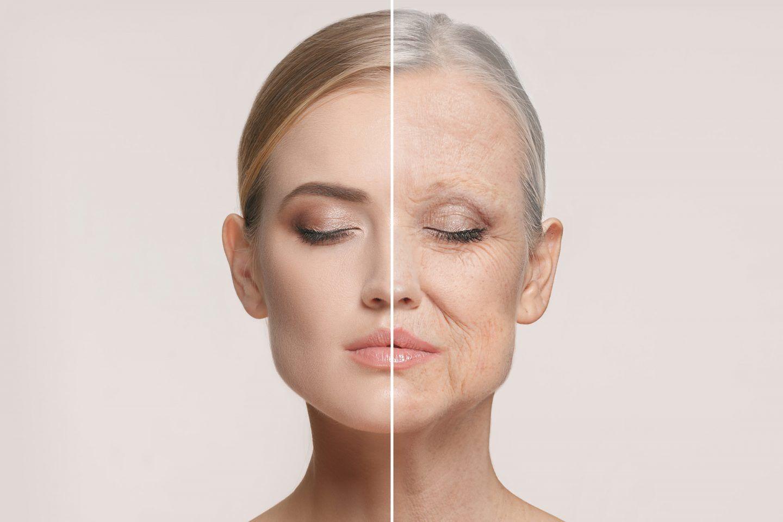 وجد العلماء الدليل الأول على إمكانية عكس العمر البيولوجي!