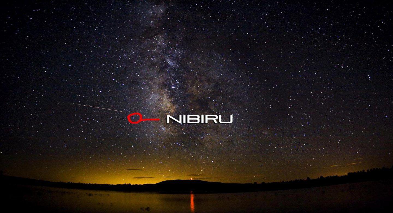 اسطورة كوكب نيبيرو: هل موجود أم محض خيال؟