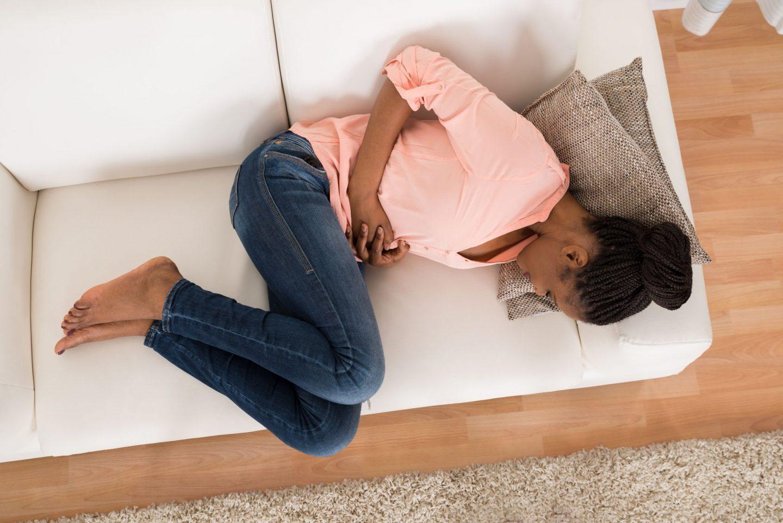 طرق تجنب سقوط الحمل في الأيام والأسابيع الأولى