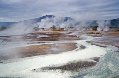 هل كانت درجة حرارة الأرض عالية سابقًا كما هي عليه اليوم كيف كانت درجات الحرارة على الأرض من ملايين السنين الاحترار الأقصى في العصرين الباليوسيني والإيوسيني