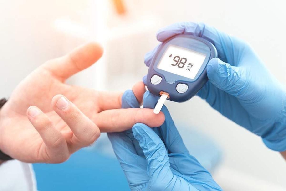 مؤشر كتلة الجسم عامل خطورة أكثر تأثيرًا من العامل الوراثي في الإصابة بمرض السكري - الحفاظ على الوزن المثالي - خسارة الوزن الزائد
