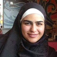 سيرين محمد خضر