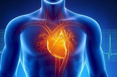 النشاط الكهربائي عديم النبض PEA) Pulseless Electrical Activity) الأسباب والأاعراض والتشخيص والعلاج التفارق الكهروميكانيكي