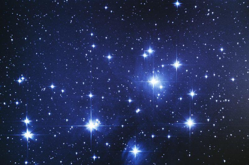 دورة حياة النجوم - بقلم البروفيسور سليم زاروبي