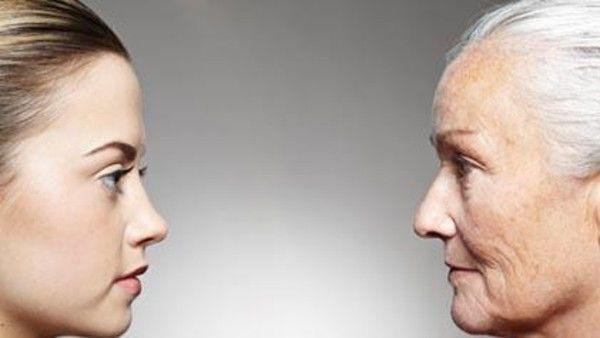 هل نودّع الشيخوخة عمّا قريب؟