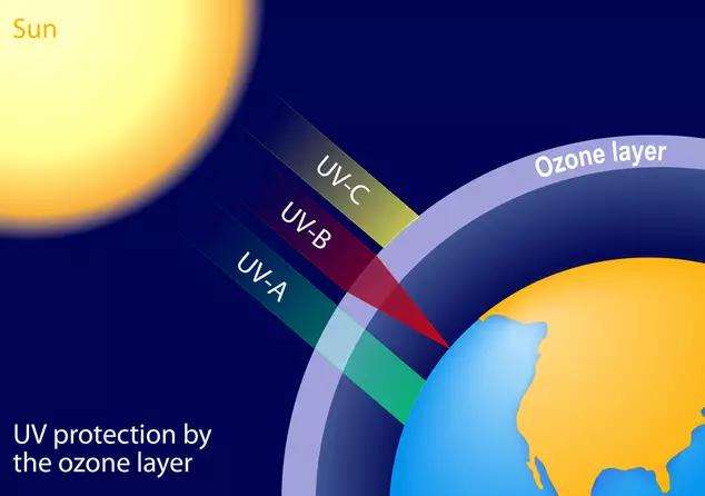 ما سبب محدودية كفاءة الألواح الشمسية - حواجز الطاقة على المستوى الجزيئي - الخلية الشمسية - تحويل ضوء الشمس إلى طاقة كهربائية