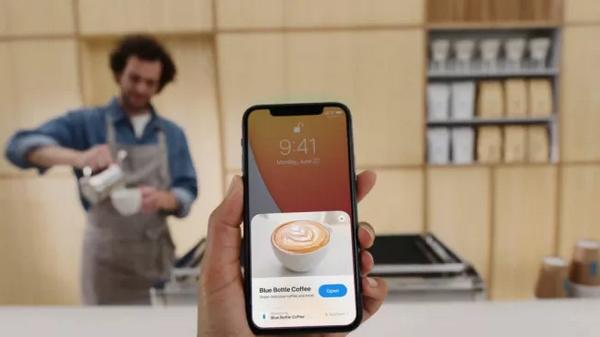تعرف على موعد إطلاق نظام iOS 14: النسخة الاختبارية والخصائص الجديدة والهواتف المتوافقة - مؤتمر شركة أبل للمطورين WWDC 2020