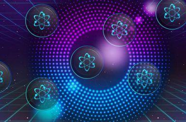 ما هي مكونات الذرة مم تتكون الذرة الإلكترونات البروتونات النيوترونات الذرات النظائر الذرية الكواركات النواة تشكل الكون انفجار النجوم