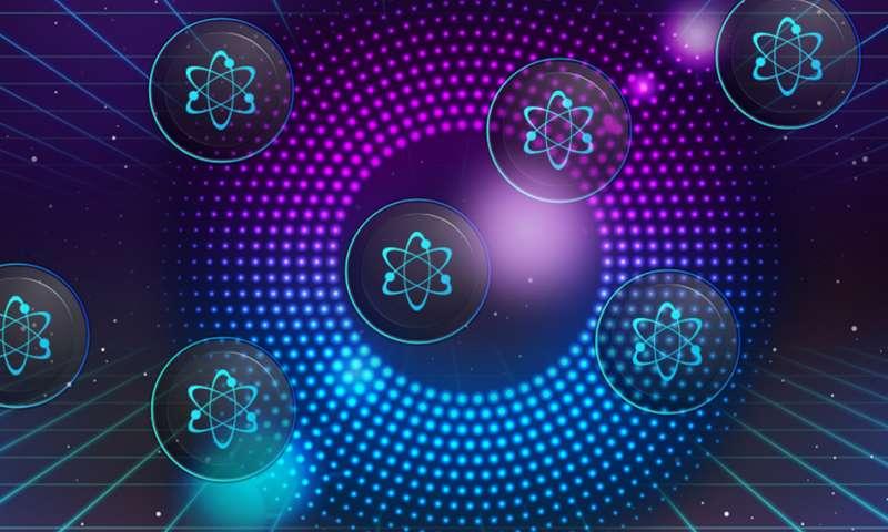 ما هي الذرة؟ وما هي مكونات الذرة؟