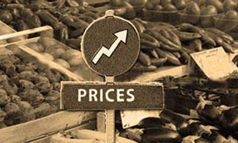 مفاهيم التضخم، الفقاعات الاقتصادية والزنبق