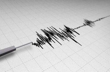 تشهد الأرض انخفاضًا ملحوظًا في اهتزازها نتيجة قلة الأنشطة البشرية - التدابير المتخذة لاحتواء فيروس الكورونا المستجد - الزلازل