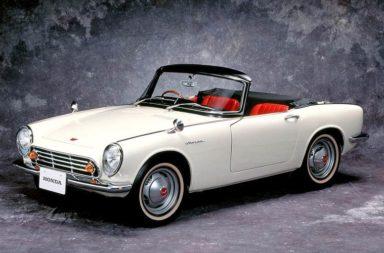 متى اخترعت السيارات؟ شركات صناعة السيارات الأمريكية Retool - تاريخ صناعة السيارات في الولايات المتحدة - أعمال هنري فورد وويليام دورانت