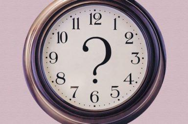 ما هو الزمن - لماذا يوجد مستقبل وماضٍ؟ هل الوقت حقيقي؟ هل الزمن حقيقي؟ هل يمكن عكس الزّمن؟ هل السفر عبر الزّمن ممكن فيزيائيًا؟