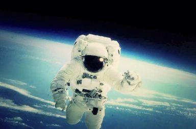 هل انع\ام الجاذبية حقيقي