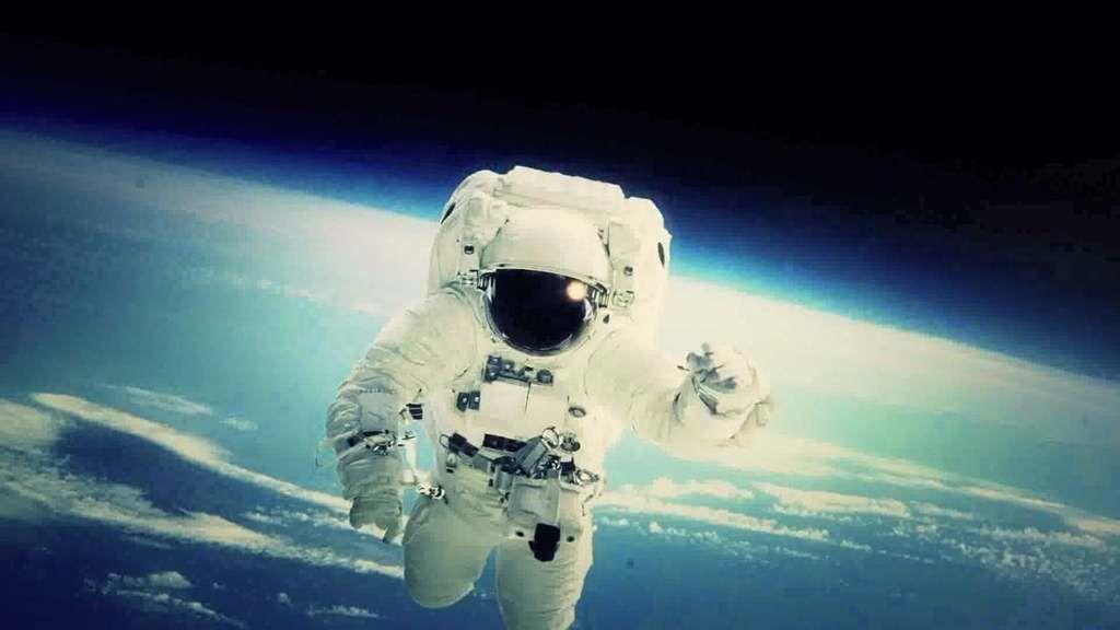 انعدام الجاذبية في الفضاء: هل هي حقيقة أم خرافة ؟