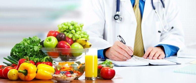 سوء التغذية عندما يقع الانسان ضحية نظامه الغذائي