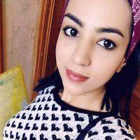 دانيا الدخيل