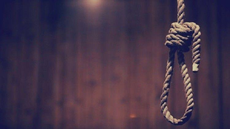 هل حكم الإعدام رادع؟