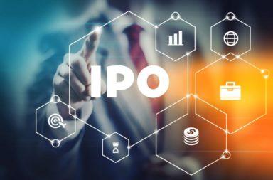 ما الذي يحدث عن أول عملية بيع لأسهم الشركة لعامة الناس؟ لماذا تقوم الشركات بالاكتتاب العام الأولي؟ خطوات الاكتتاب العام الأولي