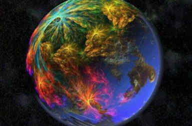 كيف ستبدو الأرض بعد 50 ألف عام - ما فرص بقاء الجنس البشري لينعم بالأرض بعد 50 ألف عام؟ الحياة على الأرض بعد عشرات آلاف السنين