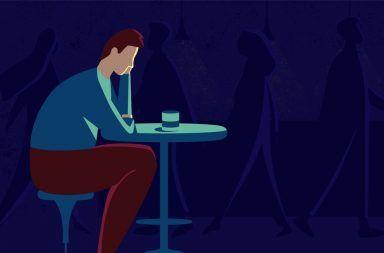 تظهر الدراسات الجينية أن الإصابة بالاكتئاب قد تسبب تطور ما يقارب 20 مرض لديك الأمراض التي يسببها الاكتئاب الآثار الجسدية للكآبة